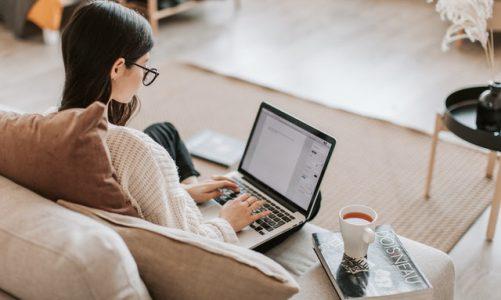 7 simpele maar doeltreffende SEO-tips voor jouw weblog